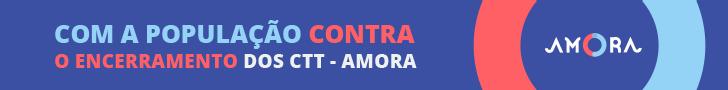 CTT-Amora
